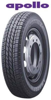Apollo Amazer - XL D 4 Wheeler Tyre