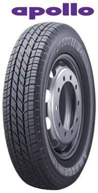 Deals | Extra 15% Off From Bridgestone, Falken & more