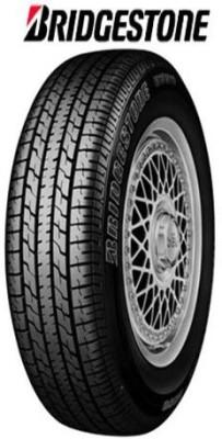 Bridgestone B290 4 Wheeler Tyre(155/65R13, Tube Less)