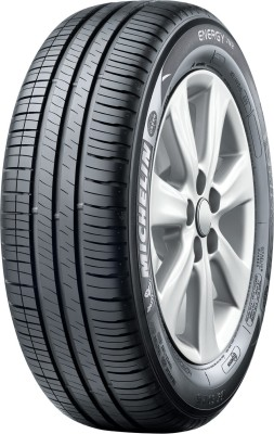 Michelin Energy xm2 4 Wheeler Tyre(175/70R14, Tube Less)
