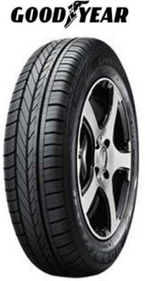 Goodyear DUCARO HI-MILER 4 Wheeler Tyre