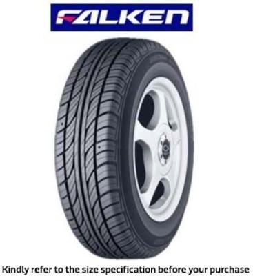 Falken SINCERA SN835 4 Wheeler Tyre(175/65R14, Tube Less)