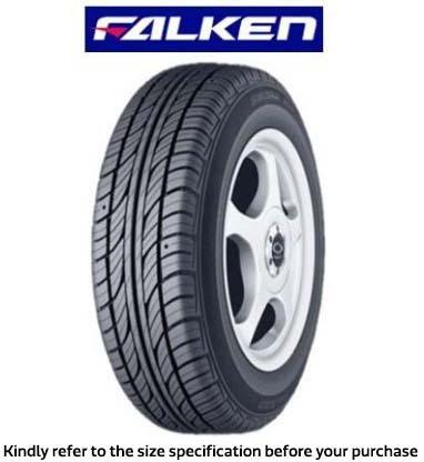 Deals | Car Tyres Ceat, MRF.