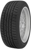 Falken Azenis Pt722 4 Wheeler Tyre (205/...