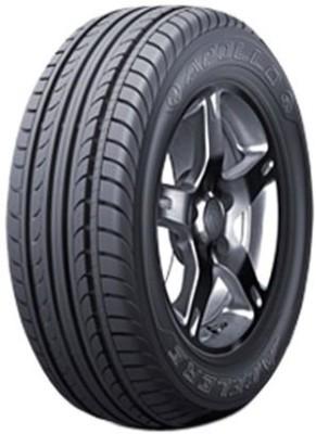 Apollo Apterra 4 Wheeler Tyre
