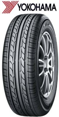 Yokohama EARTH1 4 Wheeler Tyre