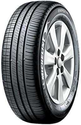 Michelin Energy XM2 4 Wheeler Tyre