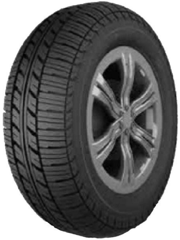 CEAT Milaze 4 Wheeler Tyre(155/65R13, Tube Less)