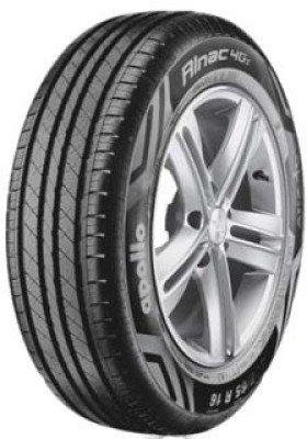 Apollo Alnac 4Gs 4 Wheeler Tyre