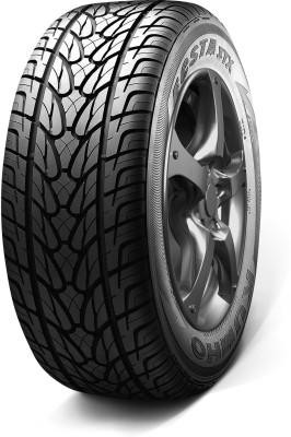 Kumho Tire 285/60 R18 KL12 ECSTA 4 Wheeler Tyre