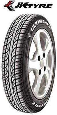 JK Tyre Ultima Lxt Tl 4 Wheeler Tyre