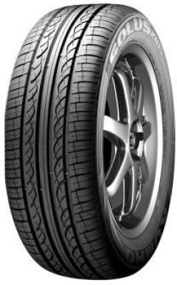 Kumho Tire 185/60R13 KH15 SOLUS 4 Wheeler Tyre