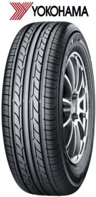 Yokohama EARTH#1 4 Wheeler Tyre(185/70 R14, Tube Less)