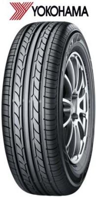 Yokohama EARTH1 4 Wheeler Tyre