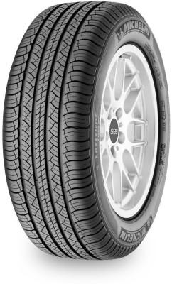 Michelin Latitude Tour Hp 4 Wheeler Tyre