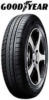 Goodyear DURAPLUS 4 Wheeler Tyre
