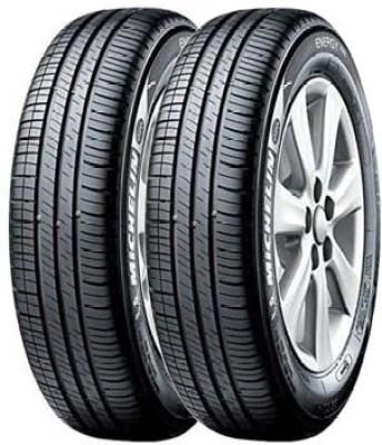 Michelin Energy XM2 (Set of 2) 4 Wheeler Tyre