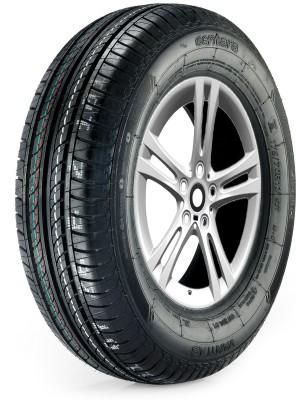 Centara Vanti AS 4 Wheeler Tyre