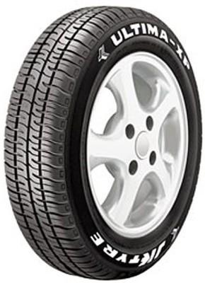 JK Tyre ULTIMA XP 4 Wheeler Tyre