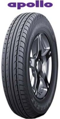 Apollo Acelere Tubeless 4 Wheeler Tyre