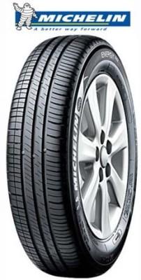 Michelin Energy XM2 4 Wheeler Tyre