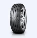 Michelin Primacy 3St 4 Wheeler Tyre (205...