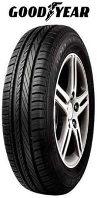 Goodyear DP-B1 4 Wheeler Tyre(185/60R 15, Tube Less)