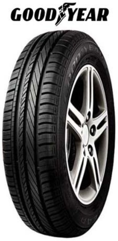 Goodyear DP-B1 4 Wheeler Tyre(185/60R 15, Tube Less)