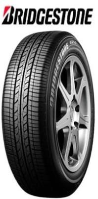 Bridgestone B250 4 Wheeler Tyre