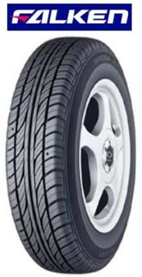 Falken SINCERA SN835 4 Wheeler Tyre