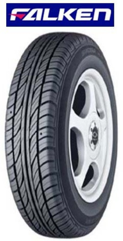 Falken SINCERA SN835 4 Wheeler Tyre(185/65 R15, Tube Less)