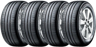 Michelin Energy Xm2 (Set of 4) 4 Wheeler...