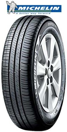 Deals | From Michelin Car Tyres