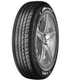 JK Tyre UX1 4 Wheeler Tyre (195/60 R15, ...