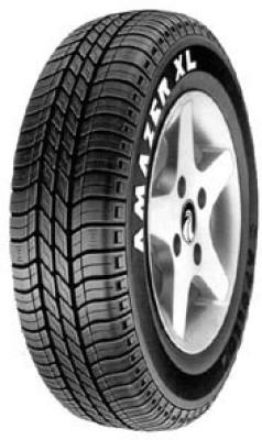 Apollo XL 100 4 Wheeler Tyre