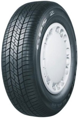 Good Year GPS2 4 Wheeler Tyre