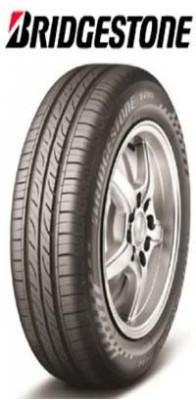 Bridgestone B290 4 Wheeler Tyre