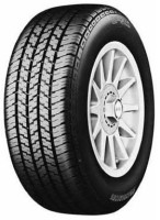 Bridgestone S322 4 Wheeler Tyre(175/70R13, Tube Less)