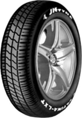 JK Tyre Ultima LXT- TL 4 Wheeler Tyre