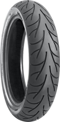 Metro 100/90X18 Conti Go Tube Less 2 Wheeler Tyre(100/90X18, Tube Less)