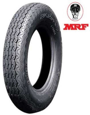 MRF MRFLEGEND 4 Wheeler Tyre