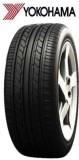 Yokohama E400 4 Wheeler Tyre (175/70R13,...