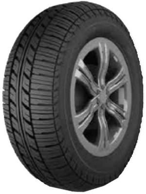 CEAT Milaze 4 Wheeler Tyre