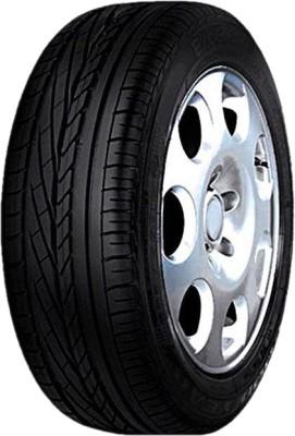 Goodyear Ducaro Hi-Miler Tubeless 4 Wheeler Tyre(145/80R12, Tube Less)
