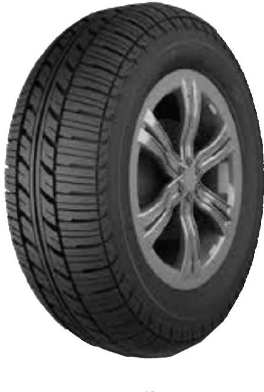 CEAT Milaze 4 Wheeler Tyre(175/70R13, Tube Less)