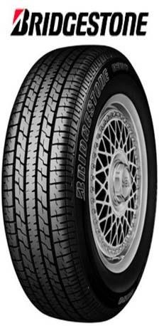 Deals | Up to 30% Off From Bridgestone, Falken & more