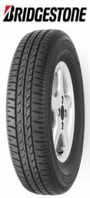 Bridgestone B250 82T TL 4 Wheeler Tyre