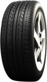 Yokohama E400 4 Wheeler Tyre (195/65R15,...