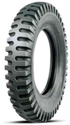 MRF Ndms 4 Wheeler Tyre