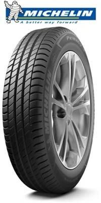 Michelin Primacy 3 St 4 Wheeler Tyre